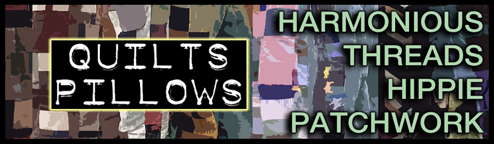 harmonious threads handmade patchwork quilts and pillows