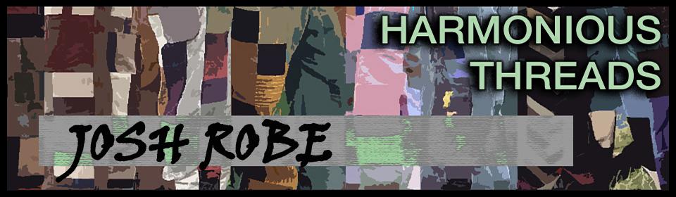 harmonious threads handmade hippie patchwork custom order