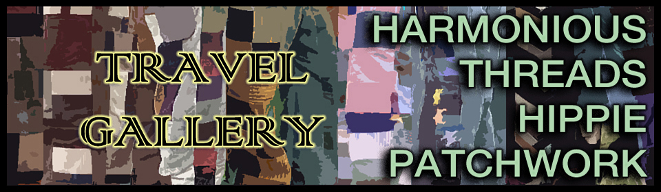 harmonious threads handmade hippie patchwork clothing